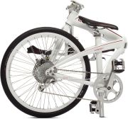 0tern-eclipse-p9-2012-folding-bike