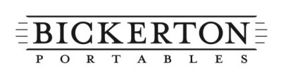 Bickerton-logo