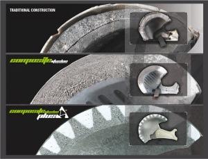bike-composite-fusion