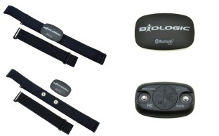 BioLogic-Bluetooth-Smart-HR-Strap-800w