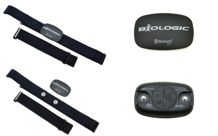 BioLogic-Bluetooth-Smart-HR-Strap-800w