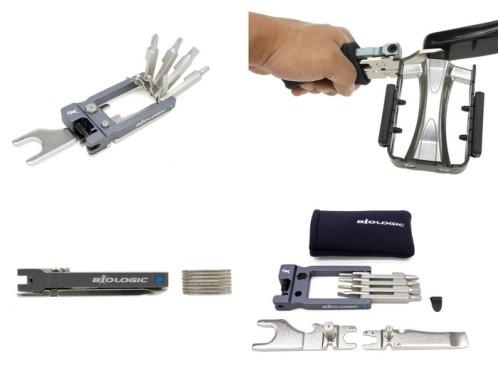 BioLogic-FixKit-Multi-tool-700w
