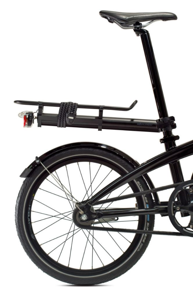 BioLogic_Portage_PostRack_Seatpost_Rear_Rack_Tern_Bike