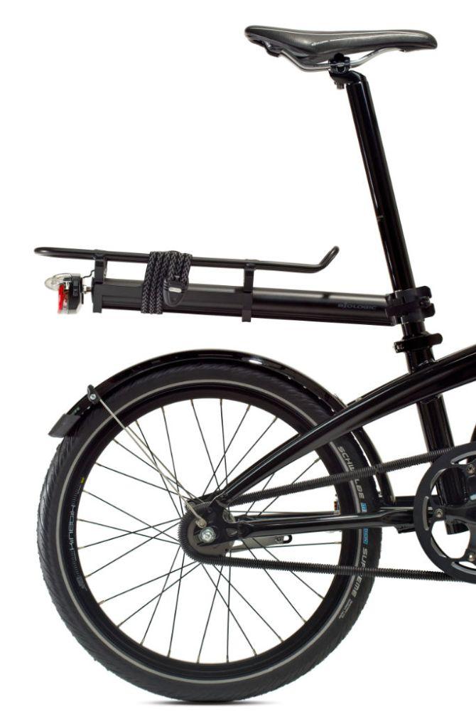 BioLogic_Portage_PostRack_Seatpost_Rear_Rack_Tern_Bike