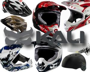 kali-helmets-110310