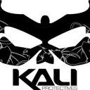 kali logo3