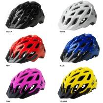 kali-protective-chakra-logo-helmet