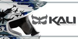 Kali1