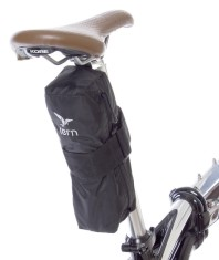 Tern CarryOn Cover 2.0