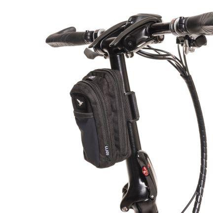 Tern-RidePocket-handlepost-bag