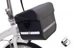 tourbag-bft-900w