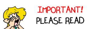 important_notice
