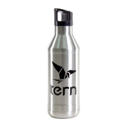 Tern_Miir_Insulated_Bottle_Front-600x600