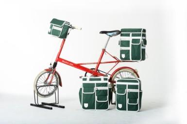 Bike-700x467