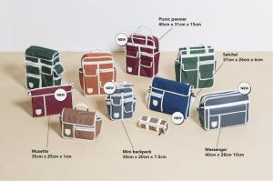 Goodordering bags