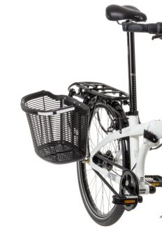 Tern-Kontti-Basket-bike-closeup