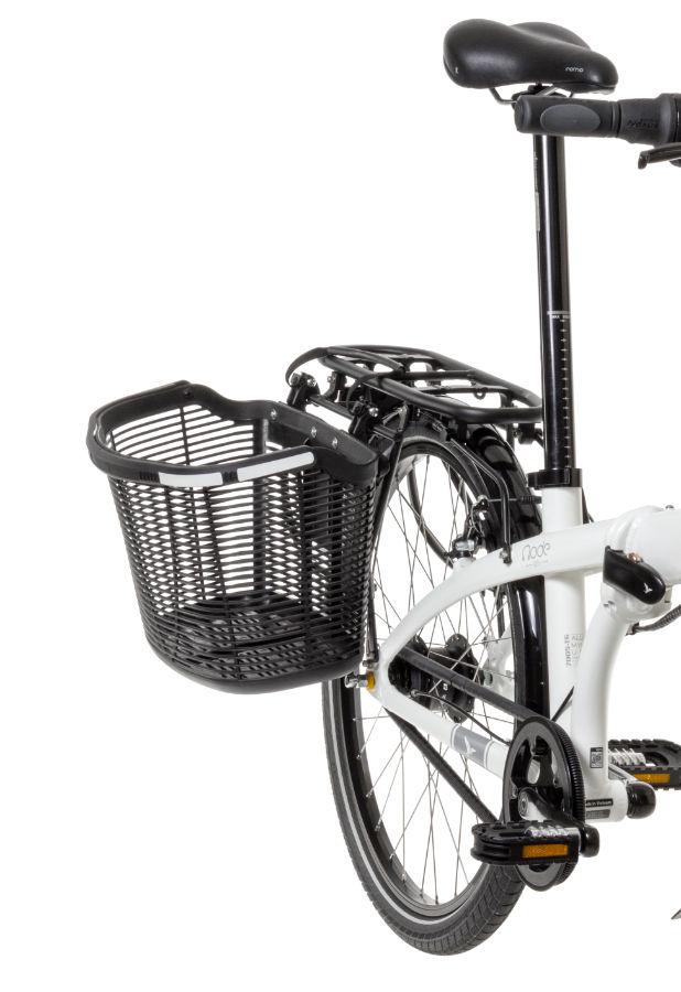 Tern-Kontti-Basket-bike-closeup