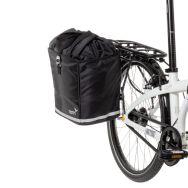 Tern_Big_Mouth_Pannier_Bike_Full