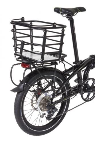 tn-2015-kori-basket-3-4-rear-perp-blk_sm