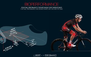 Bioperformance