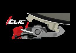 pedal-tech-iclic1