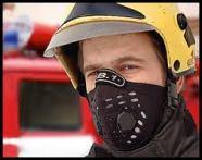 fb-1 fireman