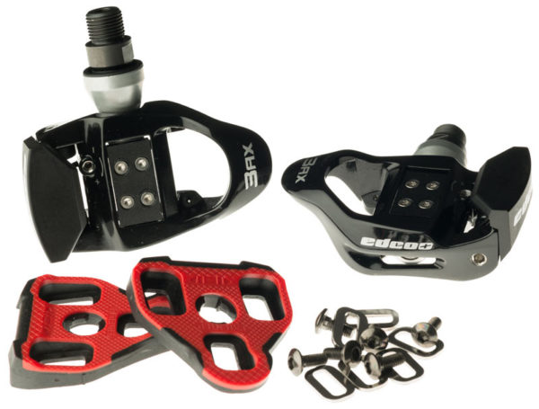 edco-3ax-three-axis-road-bike-clipless-pedals-1-600x455.jpg
