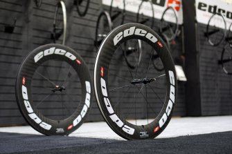 Edco-Aerosport-Simplon-105-and-Fluela-85-carbon-wheels03