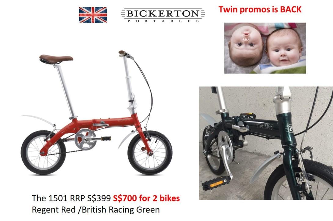 bickie-1501