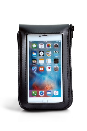 1704-Bike-Gear-Phone-Bag-A01